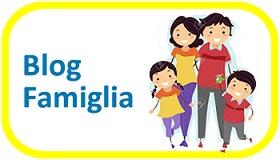 Blog dedicati alla Famiglia