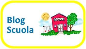 Blog Scuola