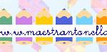 Maestrantonella