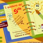 I quaderni del Sole