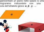 MatematicaMedie Achille Sacchi