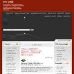 Scuola e Web – La Segreteria online