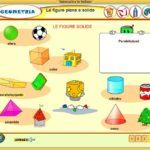 Umapalata – multimedia e internet per l'educazione