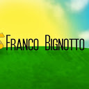 Franco Bignotto