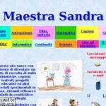 Maestra Sandra