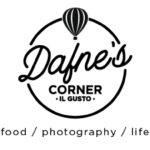 """Dafne's Corner…""""il Gusto"""""""