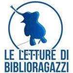 Le letture di Biblioragazzi