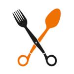 Lorenzo Vinci – Italian Gourmet Club