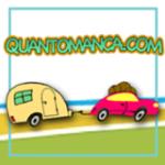 Quantomanca.com