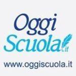 OggiScuola.it