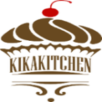 Kika Kitchen