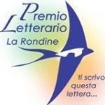 Premio Letterario La Rondine
