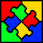 Digipuzzle.net
