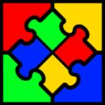 Digipuzzle.net