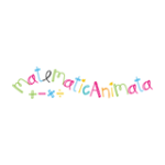 Matematica Animata