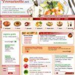 Trovaricette.net