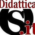 OS Didattica