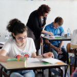 Scuola – La Stampa