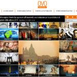 OVO.com