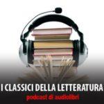 Classici audiolibri