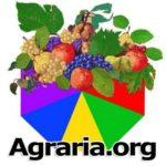 Agraria.org