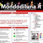 Mondodiluna.it