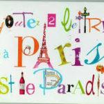 Francese e non solo