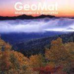 Fioravante Bosco – GeoMat