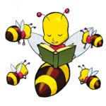 Le api verbose