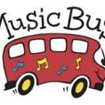 Musicbus.it