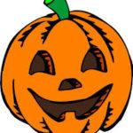 Non solo Halloween!