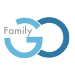 FamilyGO