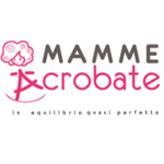 Mamme Acrobate