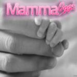 MammaOggi