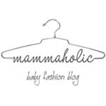 Mammaholic