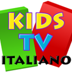 Kids Tv Italiano