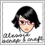 Alessia scrap & craft