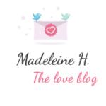 Madeleine H. – Vita da Mamma