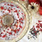 Ricettecongusto – una maestra ai fornelli