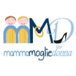 MammaMoglieDonna
