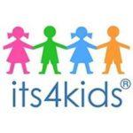 Its4kids – Vacanze a misura di bambini