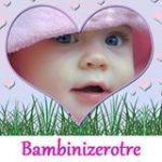 Bambinizerotre