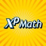 XP Math