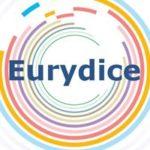 Eurydice Italia
