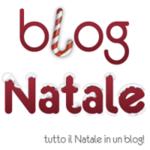 Blog Natale
