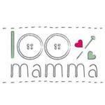 Cento per cento Mamma
