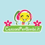 Canzoni Per Bimbi.it