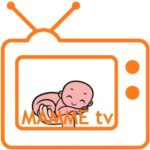 Mamme TV