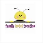 Family Hotel Trentino