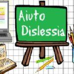 Aiuto Dislessia
